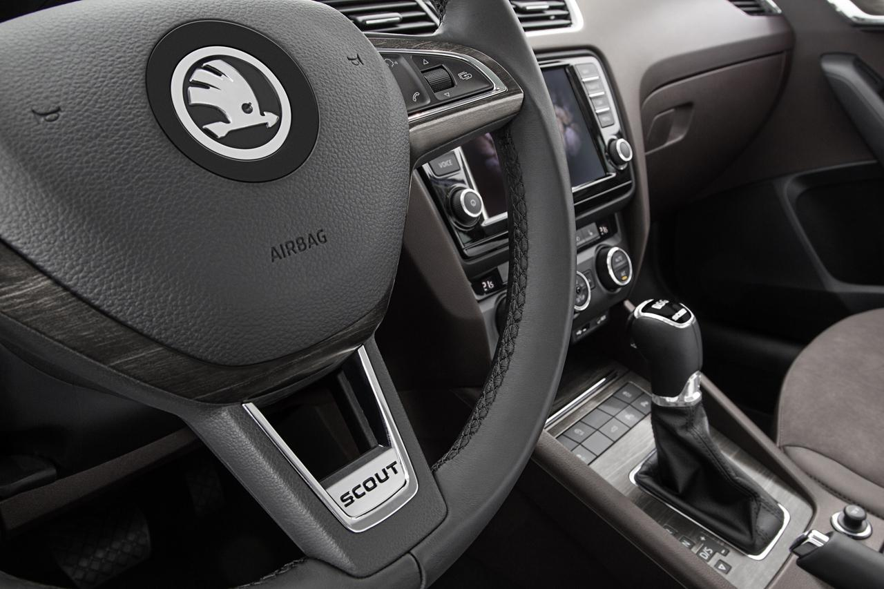 Профессиональная активация скрытых функций и чип-тюнинг автомобилей
